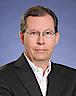 Michael Hatfield's photo - President of Cyan, Inc.