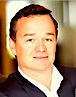 Michael Henry's photo - CEO of Outrigger Media