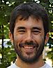 Michael Kaiser-Nyman's photo - President of Epicodus