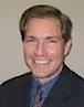 Michael Kimble's photo - Founder & CEO of Reactive Innovations