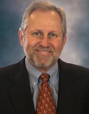 Michael Klayko