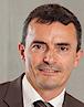 Michael Leplatois's photo - President of KEOLABS