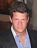 Michael Lieberman's photo - Co-Founder & CEO of Trialfire