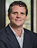Michael Maloney's photo - Founder & CEO of Learn It Systems