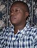 Michael Mberwa's photo - Managing Director of Sunny Safaris