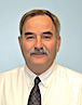 Michael Milligan's photo - CEO of AccuNet