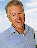 Michael Molloy's photo - Managing Director of dtb! Advertising