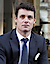 Michael O'Keeffe's photo - CEO of Aesop Retail Pty. Ltd.