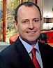 Michael O'Rourke's photo - CEO of Setanta Sports