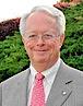 Michael Pleninger's photo - President of NHG