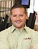 Michael Plummer Jr.'s photo - President of Our Town America