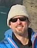 Michael Profant's photo - President & CEO of EmpireWorks