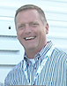 Michael R. Terlep's photo - President of Coachmen