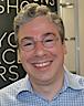 Michael Rosenbaum's photo - Founder & CEO of Catalyst DevWorks