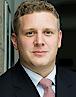 Michael Scholl's photo - CEO of Leukocare
