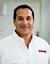 Michael Scichilone's photo - CEO of Fitnessmith, Inc.