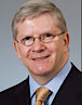Michael Sprung's photo - President of Sprung Investment Management, Inc.