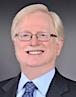 Michael Steed's photo - Managing Director of Paladincapgroup