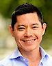 Michael Wong's photo - President & CEO of Genea Energy