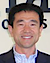 Michael Zhao's photo - President & CEO of Array Networks