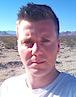Michel De Baer's photo - CEO of Omcollective