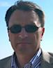 Michel Paulin's photo - CEO of SFR