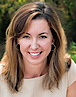 Michelle Ashby's photo - Founder & CEO of Tipping Point Communications