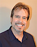 Mike Biddle's photo - Founder & CEO of WebsIte World