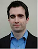 Mike Chaput's photo - Founder & CEO of Endsight