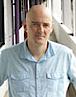 Mike Davie's photo - Founder & CEO of DatastreamX