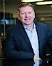 Mike DeGraw's photo - President & CEO of Horizon Com
