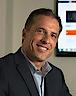 Mike Elchik's photo - Founder & CEO of WeSpeke