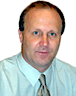 Mike Evans's photo - CEO of BoardPad