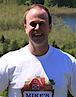 Mike Geller's photo - CEO of Mikes Organic Delivery