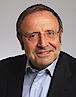 Mike Gruia's photo - CEO of UMT 360