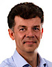 Mike Laflin's photo - CEO of SPORTCAL GLOBAL