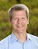 Mike Miskovsky's photo - CEO of Zep Solar