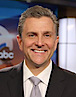 Mike Murri's photo - General Manager of WXYZ