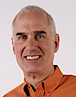 Mike Neundorfer's photo - CEO of Advanced RV