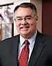 Mike Packnett's photo - President & CEO of Parkview Health