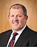 Mike Salisbury's photo - CEO of MMSG
