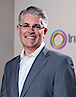 Mike Sheehan's photo - CEO of IntelliCentrics