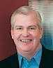 Mike Sweeney's photo - CEO of The Integer Group