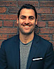 Mike Wagman's photo - Founder & CEO of Rithm Messaging Inc.