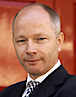 Mike Woods's photo - CEO of Aconite Technology Ltd