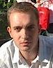 Mikhail Zakhryapin's photo - CEO of Agnitum