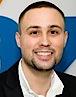 Milan Dubec's photo - Founder & CEO of Azet