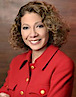 Mildred Garcia's photo - President of CSUF
