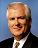 Miles D. White's photo - Chairman & CEO of Abbott
