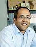 Milind Gadekar's photo - Co-Founder & CEO of CloudOn